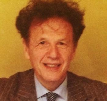 Valerio Tommaso Baldassarre Chiaredizioni