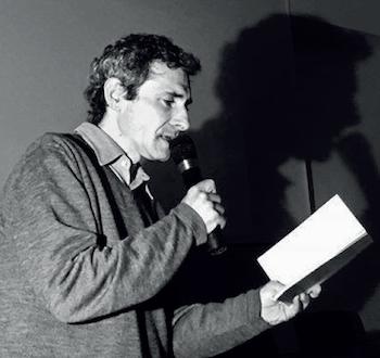 Marco Tabellione Chiaredizioni