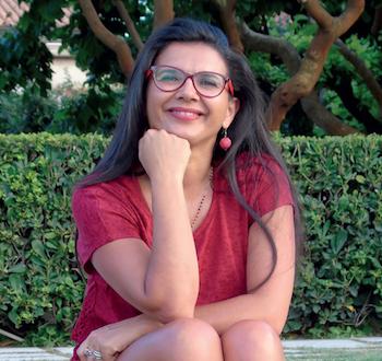 Alessandra Bucci - Chiaredizioni