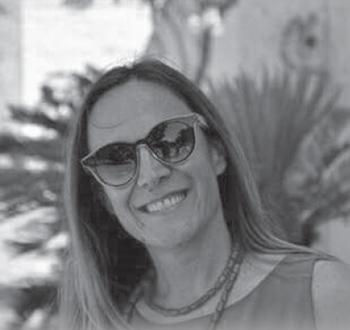 Arianna Fermani - Chiaredizioni
