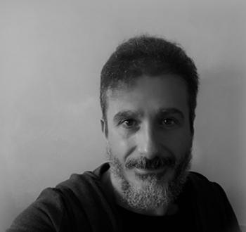 Giovanni Foresta - Chiaredizioni
