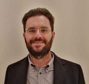 Massimo Pasqualone Chiaredizioni