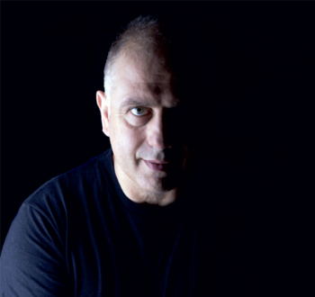 Sandro Tiberi - Chiaredizioni