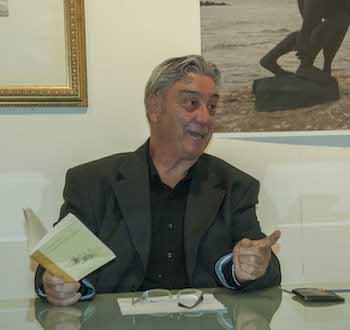Andrea Magno