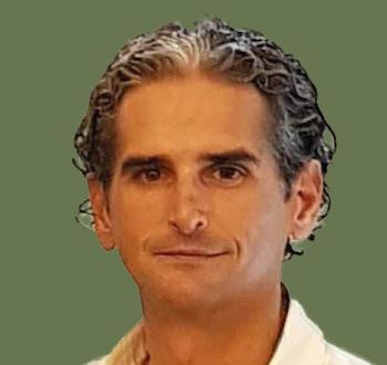 Arturo Bernava - Chiaredizioni