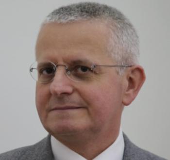 Paolo Carretta - Chiaredizioni