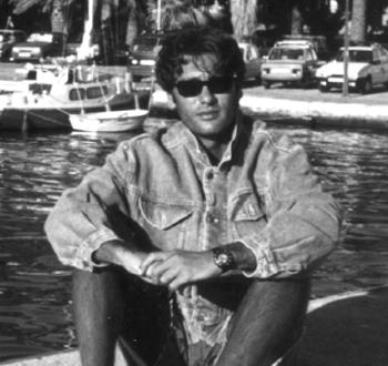 Marcello Nicodemo - Chiaredizioni