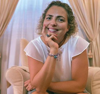 Giorgia Bellitti - Chiaredizioni