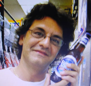 Cristiano Zuccarini