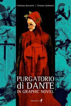 Purgatorio di Dante