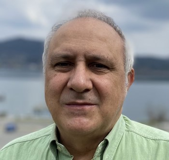 Ugo Maccari - Chiaredizioni